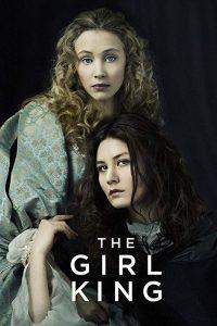 The.Girl.King.2015.1080p.Blu-ray.Remux.AVC.DTS-HD.MA.5.1-KRaLiMaRKo – 17.7 GB