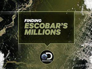 Finding.Escobar's.Millions.S02.1080p.AMZN.WEB-DL.DD+2.0.H.264-Cinefeel – 17.6 GB
