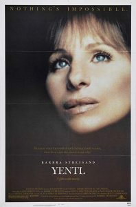 Yentl.1983.Extended.1080p.BluRay.REMUX.AVC.DTS-HD.MA.5.1-EPSiLON – 26.2 GB