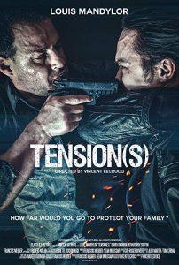 Tensions.2014.1080p.AMZN.WEB-DL.DD+2.0.H.264-iKA – 4.2 GB