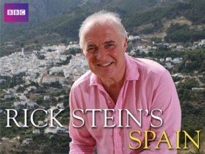 Rick.Steins.Spain.S01.720p.WEB-DL.AAC2.0.x264-SOIL – 5.2 GB