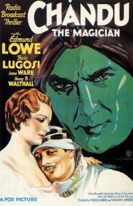 Chandu.the.Magician.1932.1080p.BluRay.REMUX.AVC.DTS-HD.MA.2.0-EPSiLON – 13.7 GB
