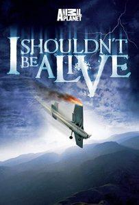I.Shouldnt.Be.Alive.S04.1080p.ANPL.WEB-DL.AAC2.0.x264-RTN – 23.3 GB