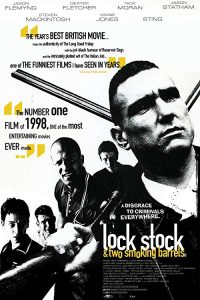 Lock.Stock.and.Two.Smoking.Barrels.1998.1080p.BluRay.DTS.x264-NTb – 12.8 GB