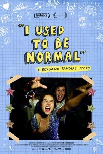 I.Used.to.Be.Normal.A.Boyband.Fangirl.Story.2018.1080p.AMZN.WEB-DL.DD+2.0.H.264-iKA – 5.7 GB