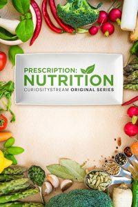 Prescription.Nutrition.S01.1080p.AMZN.WEBRip.DDP2.0.x264-TEPES – 4.9 GB