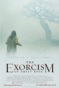 The.Exorcism.of.Emily.Rose.2005.1080p.BluRay.DTS.x264-SbR – 13.1 GB