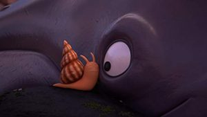 The.Snail.and.the.Whale.2019.720p.iPlayer.WEB-DL.AVC.AAC.2.0-SumVision – 774.3 MB