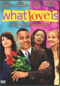 What.Love.Is.2007.1080p.AMZN.WEB-DL.DDP5.1.x264-ABM – 6.2 GB