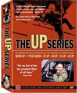 Seven.Up.1964.720p.BluRay.x264-USURY – 1.5 GB