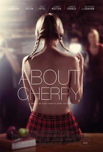 About.Cherry.2012.Repack.1080p.Blu-ray.Remux.AVC.DTS-HD.MA.5.1-KRaLiMaRKo – 17.2 GB