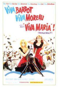 Viva.Maria.1965.720p.BluRay.FLAC2.0.x264-DON – 6.7 GB