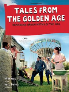 Tales.from.the.Golden.Age.2009.REPACK.1080p.AMZN.WEB-DL.DD+2.0.x264-monkee – 11.6 GB