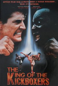 The.King.of.the.Kickboxers.1990.1080p.Blu-ray.Remux.AVC.DTS.2.0-KRaLiMaRKo – 20.2 GB