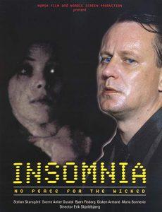 Insomnia.1997.1080p.BluRay.AAC2.0.x264-EbP – 16.0 GB