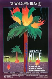 Miracle.Mile.1988.1080p.BluRay.FLAC.2.0.x264-ZQ – 13.9 GB