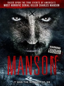 House.of.Manson.2014.720p.BluRay.x264-GETiT – 4.4 GB