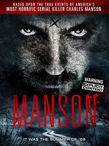 House.of.Manson.2014.720p.BluRay.x264-GETiT – 4.4 GB