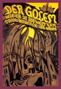 The.Golem.1920.720p.BluRay.x264-GHOULS – 3.3 GB
