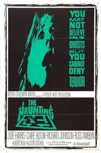 The.Haunting.1963.1080p.BluRay.REMUX.AVC.DTS-HD.MA.1.0-EPSiLON – 18.3 GB