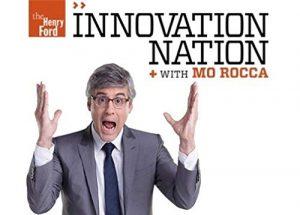 Innovation.Nation.S01.1080p.AMZN.WEB-DL.DDP2.0.H.264-TEPES – 33.1 GB