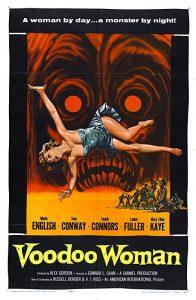 Voodoo.Woman.1957.720p.AMZN.WEB-DL.DDP2.0.H.264-ABM – 3.3 GB