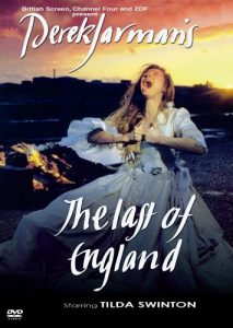 The.Last.of.England.1987.1080p.BluRay.REMUX.AVC.FLAC.2.0-EPSiLON – 19.7 GB