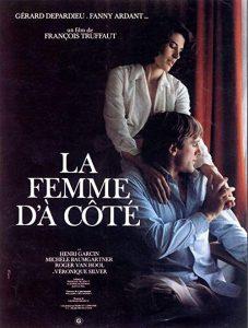 The.Woman.Next.Door.1981.1080p.BluRay.REMUX.AVC.FLAC.2.0-EPSiLON – 20.3 GB