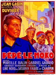 Pepe.le.Moko.1937.1080p.BluRay.x264-USURY – 7.9 GB
