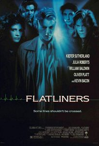 Flatliners.1990.1080p.BluRay.DTS.x264-SAMiR – 13.2 GB