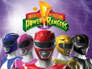 Power.Rangers.S18.720p.AMZN.WEB-DL.DDP5.1.H.264-ETHiCS – 18.6 GB