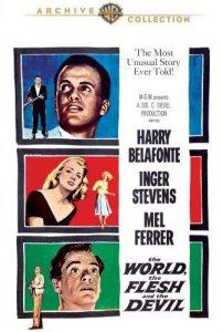 The.World.The.Flesh.and.The.Devil.1959.720p.BluRay.x264-PSYCHD – 5.5 GB