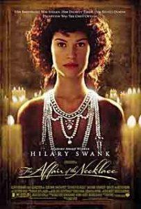 The.Affair.of.the.Necklace.2001.1080p.AMZN.WEB-DL.DD+2.0.x264-ABM – 4.8 GB