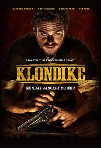 Klondike.2014.S01.1080p.WEB-DL.DD5.1.H.264-BS – 10.0 GB