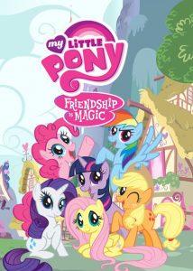 My.Little.Pony.Friendship.is.Magic.S09.720p.iT.WEB-DL.DD5.1.H.264-iT00NZ – 17.6 GB