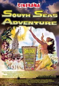 South.Seas.Adventure.1958.720p.BluRay.x264-REGRET – 5.5 GB