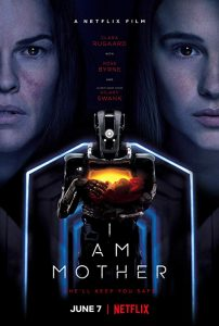 [BD]I.Am.Mother.2019.1080p.MULTi.COMPLETE.BLURAY-iTWASNTME – 38.5 GB