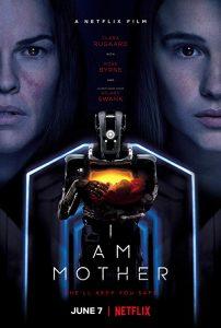 I.Am.Mother.2019.720p.BluRay.DD5.1.x264-LoRD – 5.2 GB