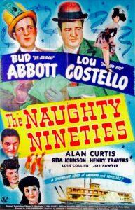 The.Naughty.Nineties.1945.1080p.BluRay.REMUX.AVC.FLAC.2.0-EPSiLON – 19.0 GB