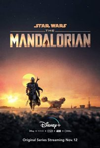 The.Mandalorian.S01.720p.DSNP.WEB-DL.DDP5.1.H.264-NTb – 10.6 GB