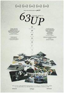 63.Up.2019.Part1.1080p.BluRay.x264-USURY – 3.3 GB