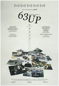 63.Up.2019.Part3.1080p.BluRay.x264-USURY – 3.3 GB