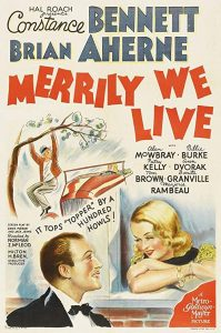 Merrily.We.Live.1938.720p.BluRay.x264-LATENCY – 4.4 GB