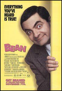 Bean.1997.1080p.Blu-ray.Remux.VC-1.DTS-HD.MA.5.1-KRaLiMaRKo – 22.4 GB