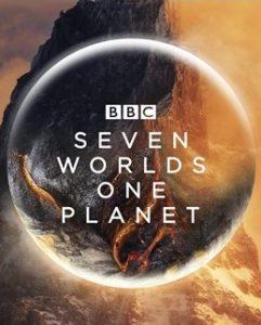 [BD]Seven.Worlds.One.Planet.S01.D2.2160p.UHD.BluRay.HDR.HEVC.Atmos-HDBEE – 50.8 GB