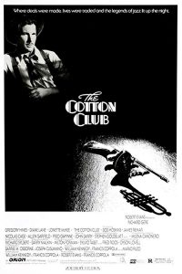 The.Cotton.Club.1984.DC.1080p.BluRay.X264-AMIABLE – 13.1 GB