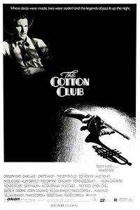 The.Cotton.Club.1984.DC.720p.BluRay.X264-AMIABLE – 8.0 GB