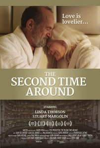 The.Second.Time.Around.2016.720p.AMZN.WEB-DL.DD+5.1.H.264-iKA – 4.8 GB