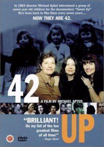 42.Up.1998.Part1.1080p.BluRay.x264-USURY – 4.4 GB
