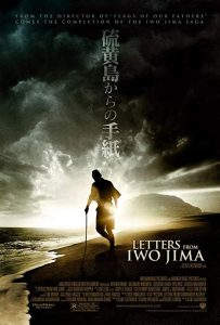 Letters.from.Iwo.Jima.2006.1080p.Blu-ray.Remux.VC-1.TrueHD.5.1-KRaLiMaRKo – 19.5 GB